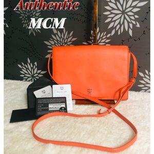 Original MCM sling